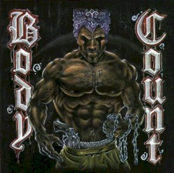 Body Count - The Winner Loses