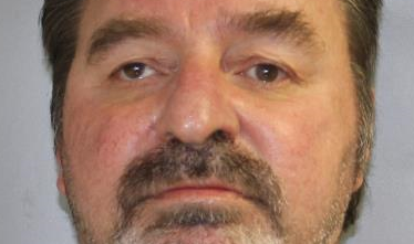 State Police: Geneva man stole $17K from employer, made mortgage payments from checking account illegally