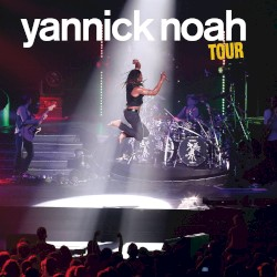 Yannick Noah - Métis (Se)