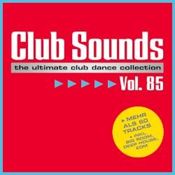 Tujamo - Body Language (club mix)