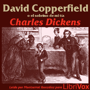 david_copperfield_esp_ch_dickens_1809.jpg