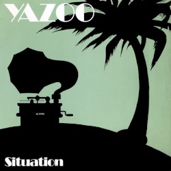 Yazoo - Situation (12