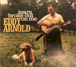 Eddy Arnold - The Wall Came Tumbling Down