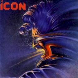 Icon - I'm Alive
