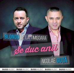 Nicolae Guță și Denisa - Cum poți să nu mă iubești
