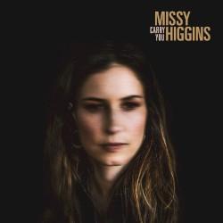 Missy Higgins - Carry You