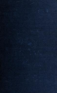 Cover of: The Scottish Covenanters, 1660-1688 | Ian Borthwick Cowan